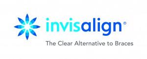 Invisalign Certified Logo
